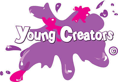 Young Creators West Sussex