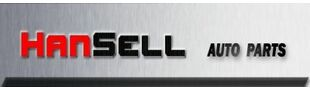 HANSELL AUTO PARTS