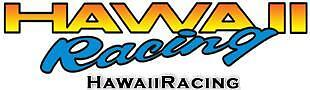 HAWAII RACING