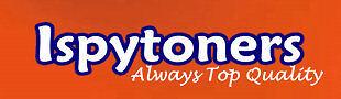 Ispytoners