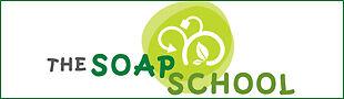 soapschool