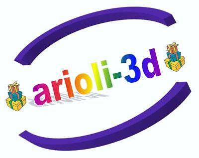 arioli-3d