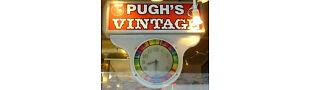 Pugh's Vintage