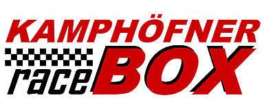 RaceBox24