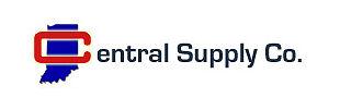 Centralsupplycompany
