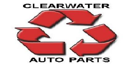 Clearwater Auto Parts
