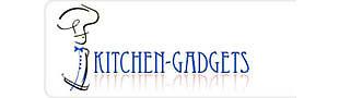 S_Kitchen-gadgets