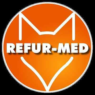 REFUR-MED