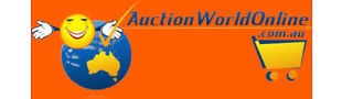 AuctionworldOnline