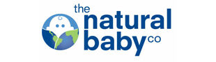 Natural Baby Outlet
