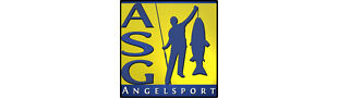 ASG ANGELSPORT
