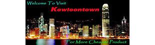 kowloontown