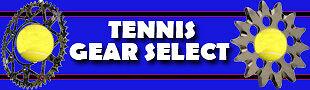 tennis_gear_select