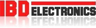 IBD Electronics