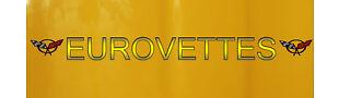 EUROVETTES