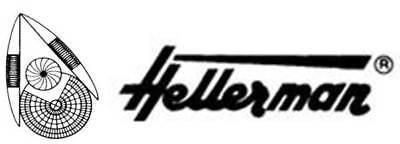 Hellermans