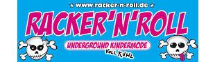 Racker-n-Roll Underground Babymode