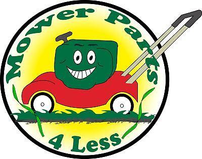 Mower Parts 4 Less
