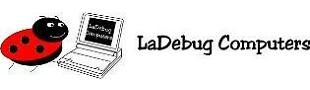 LaDebug Computers and More