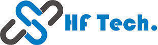 hf-technology