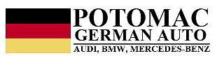 Potomac German Auto