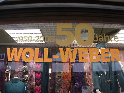 wollwebers-tolle-wolle