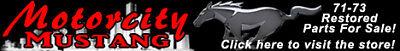 MotorCity_Mustang