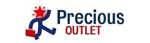 precious-outlet