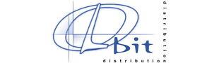 olbitdistribution