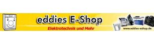 eddies-elektro