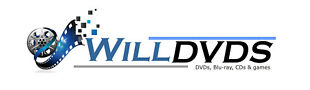 willdvds