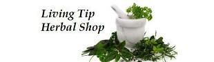 Living Tip Herbal Shop