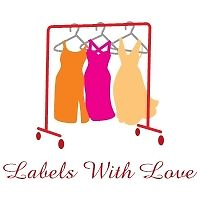 Labels With Love