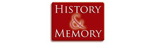 HISTORY and MEMORY historical items