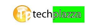 Techplazza