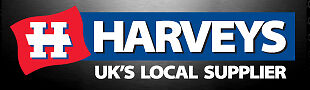 harveys-uk67