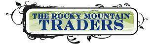 The Rocky Mountain Traders