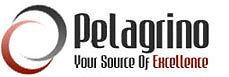 Pelagrino