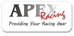 ApexRacing-Aust