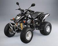 Road legal quads smc ram apache barossa 170 200 250 300 ram zilla smc apache 250 twin asfbconference2016 Gallery