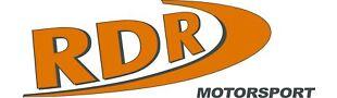 RDR Motorsport International