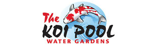 The Koi Pool
