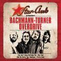Star Club von Bachman-Turner Overdrive (2008)