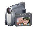Canon 20-39x Video Cameras