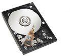 "Seagate Medalist 6531 6.51GB Internal 5400RPM 3.5"" (ST36531A) HDD"