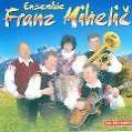 Es Soll Doch Für Immer Sein (2004)