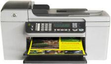 HP OfficeJet Computer-Laserdrucker mit USB 2.0 4800 x 1200 dpi max. Auflösung