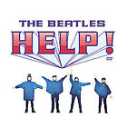 The Beatles - Help! (DVD, 2007, 2-Disc Set, Deluxe Edition)