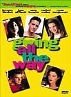 Going All the Way (DVD, 2000)
