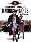 Making the Grade (DVD, 2001)